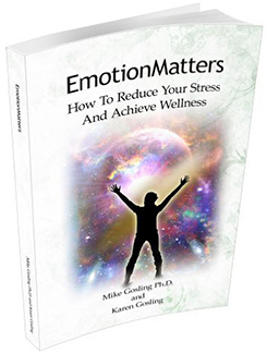 self development books emotion matters
