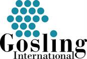 Gosling International