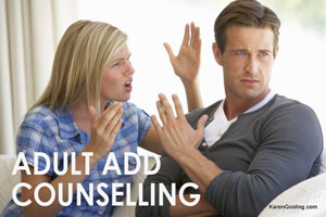 relationship counsellor gold coast