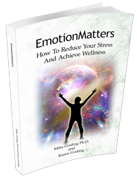 EmotionMatters. How To Reduce Your Stress And Achieve Wellness