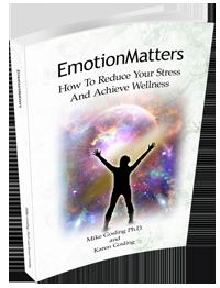 emotion matters