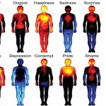 Personal Emotions