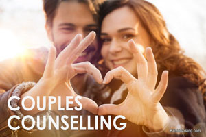 couples counselling gold coast