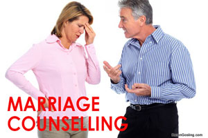 marriage counselling gold coast