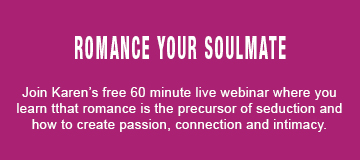 romance your soulmate