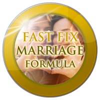 fast fix marriage formula