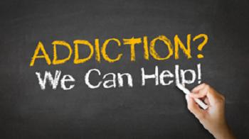 addiction do you need help