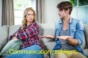 what's so important about communication